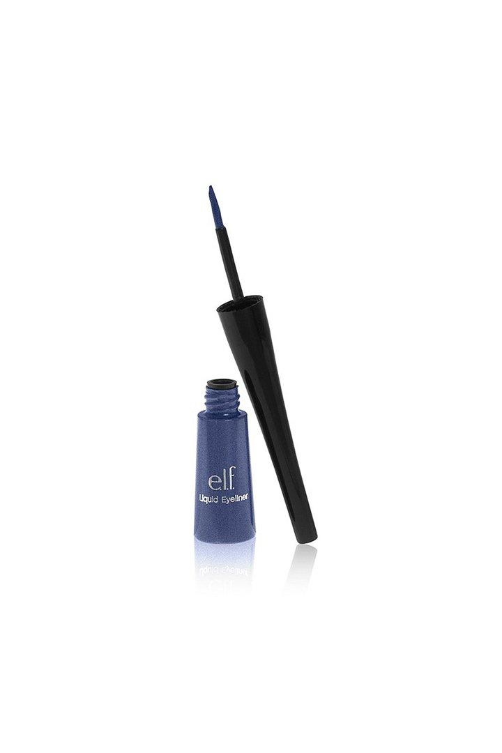 e.l.f. Cosmetics Liquid Eyeliner - Midnight