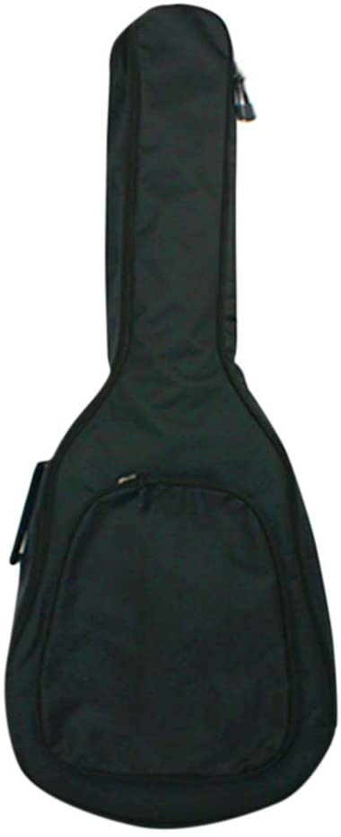 AKDSteel Thicken Waterproof Acoustic Guitar Bag Cover Guitar Parts & Accessories Black for CE Accessories