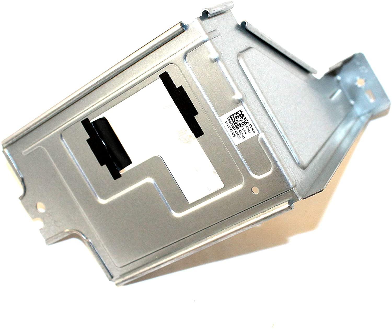 ITSL F2X5T Inspiron 5680 Original Desktop GPU Graphics Card Bracket
