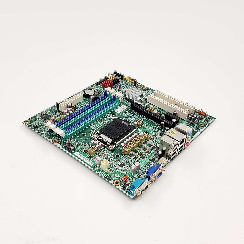 Lenovo 03T8351 THINKCENTRE M91P TFF/SFF System Board