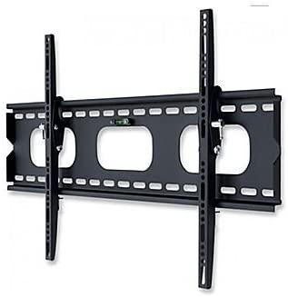 LCD MNT 100/200/400/600 3.8CM 176lbs