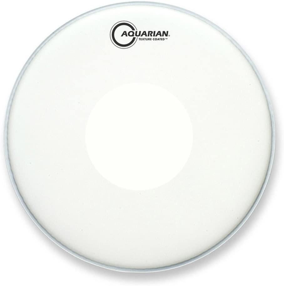 Aquarian Drumheads Drumhead Pack (TC20)