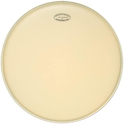 Aquarian Drumheads Drumhead Pack (VTC-T26)