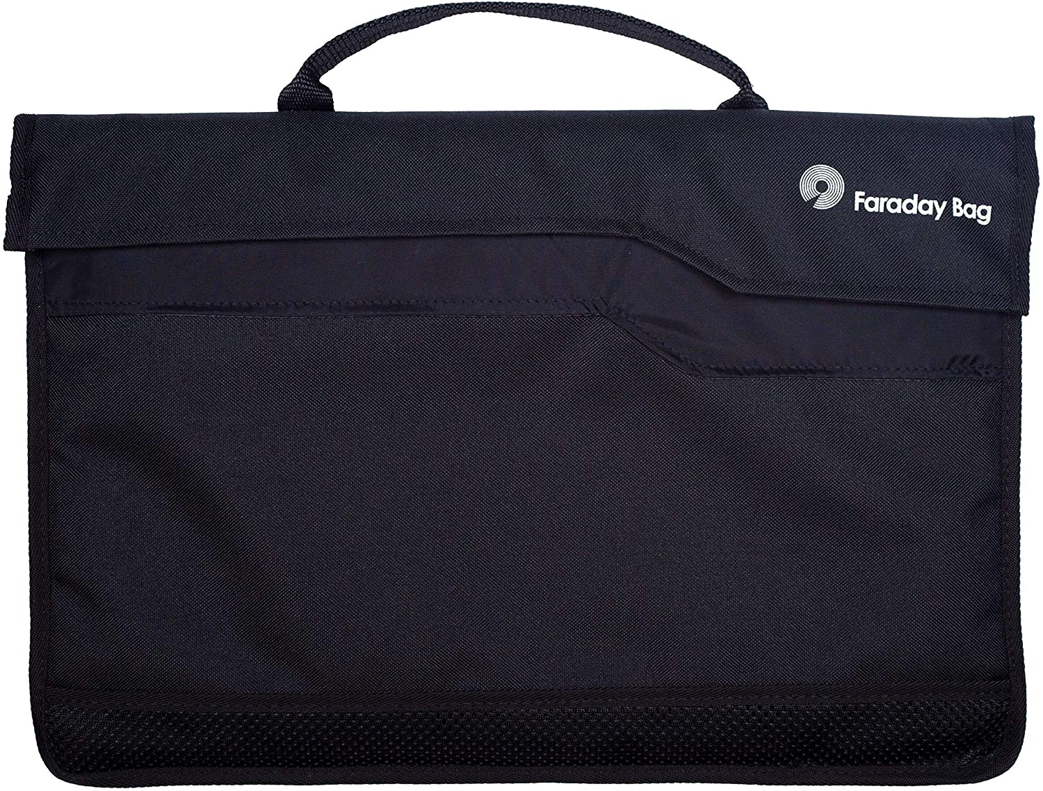 Disklabs Laptop Shield Faraday Bag (LS1)