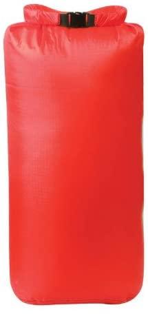 Granite Gear Drysacks Stuff Sack - Red 33L
