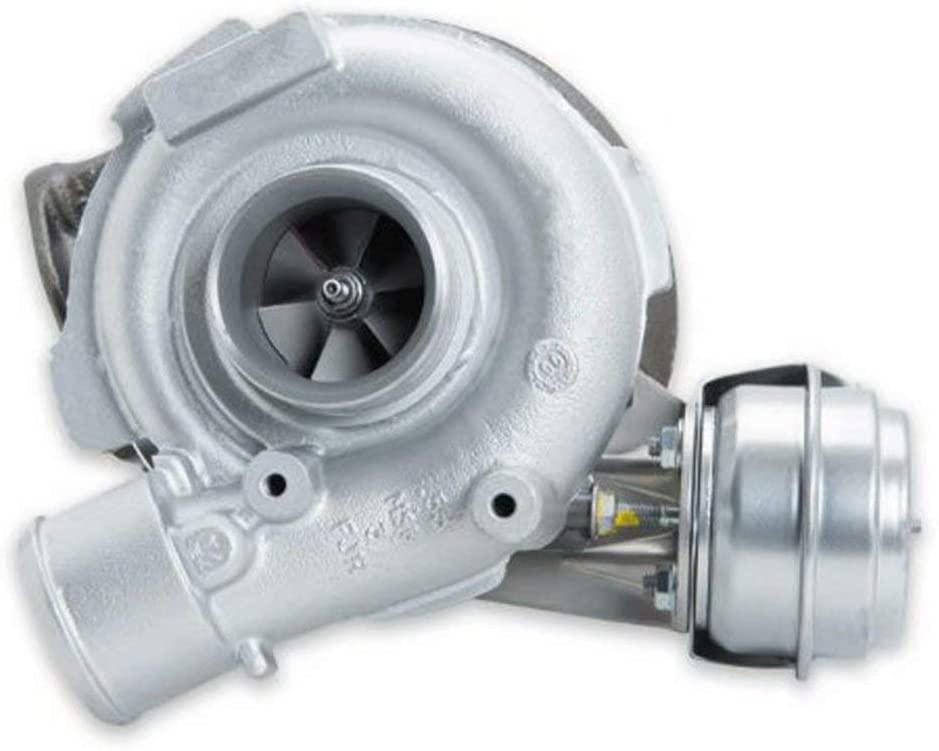 OEM 454191-5015 Turbo turbocharger for BMW