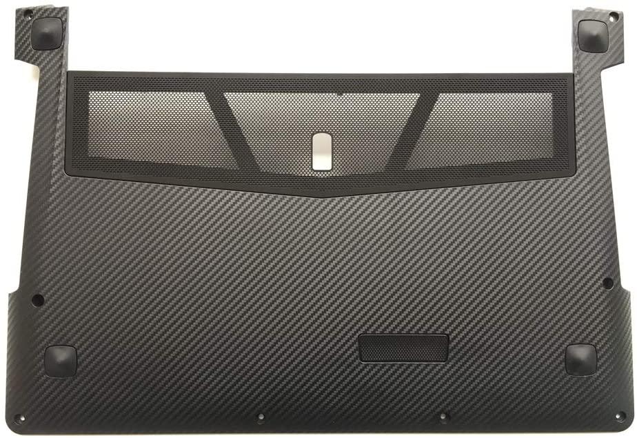 GUXl Bottom Base Case Cover Door for Lenovo Ideapad Y400 Y410 Y410P AP0RQ000E0 90201951