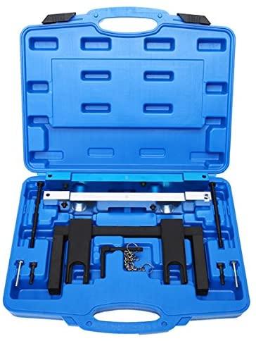 Engine Timing Tool Kit for BMW Engines Camshaft Timing Tool for N51 / N52 / N53 / N54