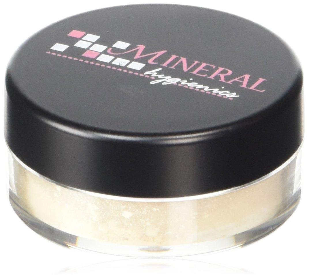 Mineral Concealer - Under Eye