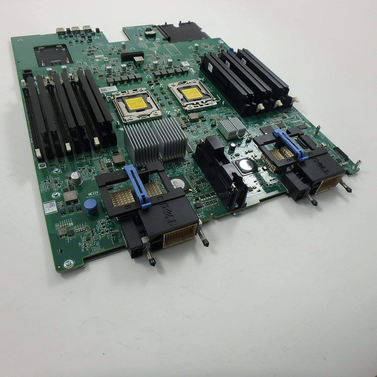 DELL 79T3J SYSTEM BOARD FOR Dell PowerEdge M710 (Renewed)