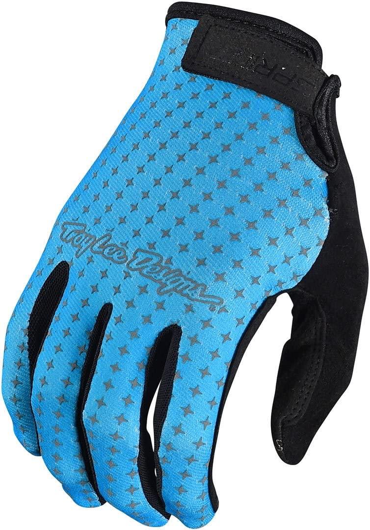Troy Lee Designs Sprint Gloves