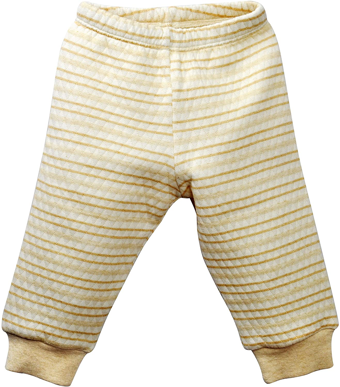 Dordor & Gorgor Winter Thick Organic Cotton Pajama