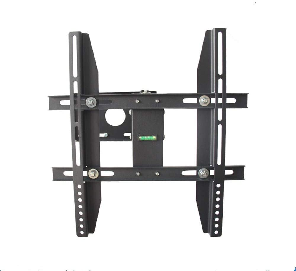 17-55 inch Universal LCD TV Stand Rotating Telescopic Wall Stand TV Accessories