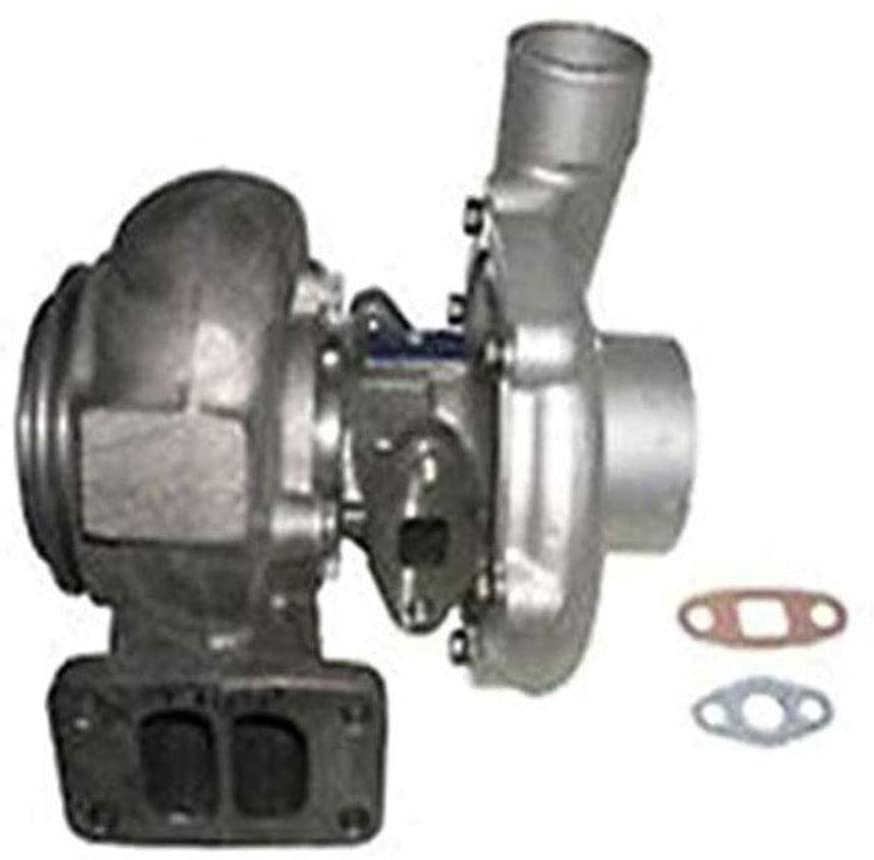 Turbocharger 4P2768 4P4681 for Caterpillar 214B 213B E240B 325 325L 3126 3116