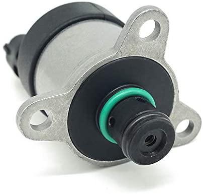 0928400487 High Pressure Pump Regulator Metering Control Solenoid SCV Valve Unit For Opel Vauxhall Movano Vivaro 1.9 2.2 2.5 DTI