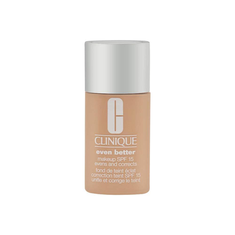CLINIQUE Even Better Makeup CN20 Breeze