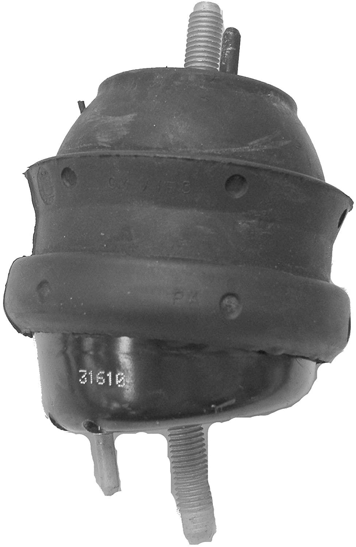 DEA A5437 Rear Engine Mount