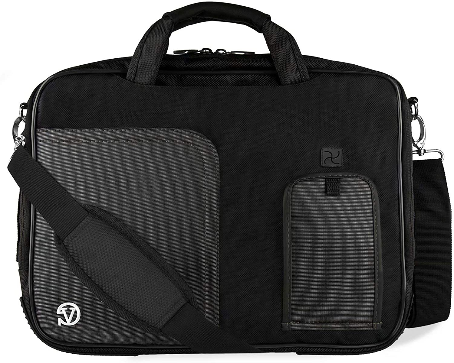 13.3 Inch Laptop Bag for Lenovo ThinkPad L13, L13 Yoga, X13, X13 Yoga, X395