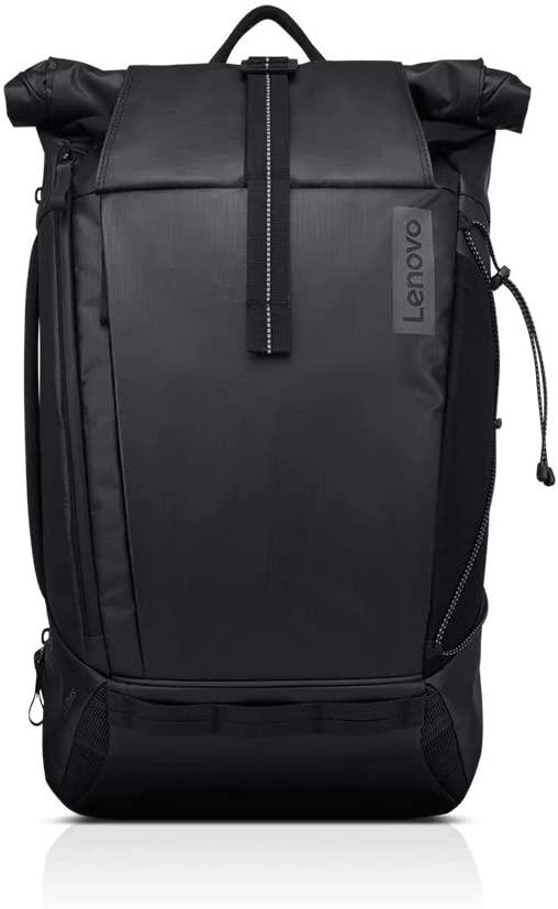 Lenovo Carrying Case (Backpack) for 15.6
