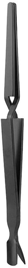 SKYHY224 Nail C Curve Pinching Pusher Tool Multi Function Tool Acrylic Nails Pincher