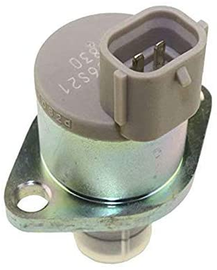 new Fuel Pressure Regulator Control Valve 1460A037 for 2006-2008 For Ford Transit 3.2 TDCI All BHP Variants