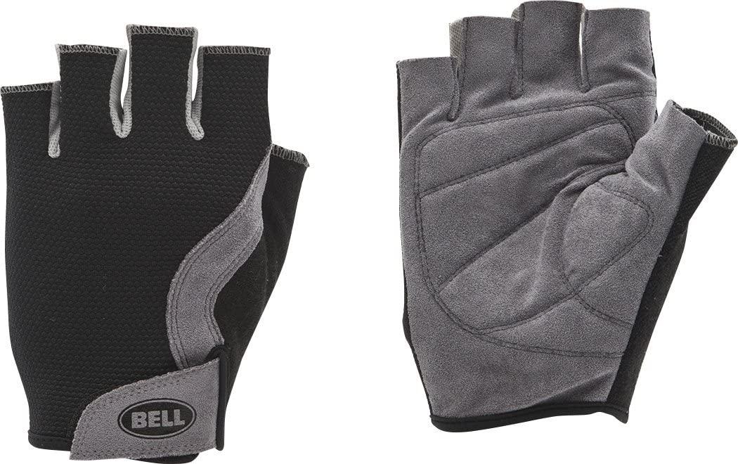 Bell Breeze HF Mesh Cycling Gloves