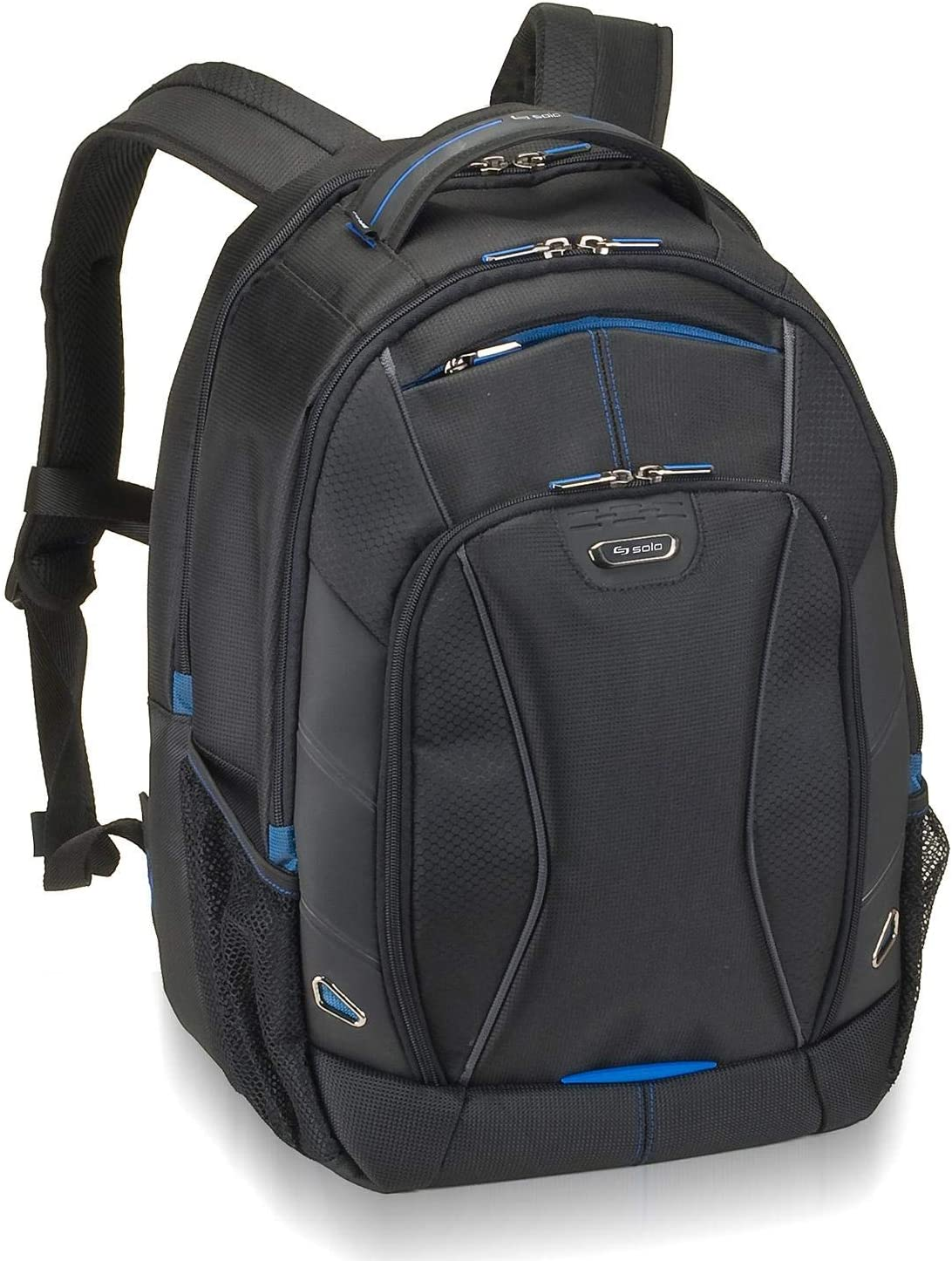 SOLO Tech Backpack - 17