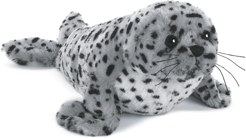 Ganz Webkinz Spotted Seal