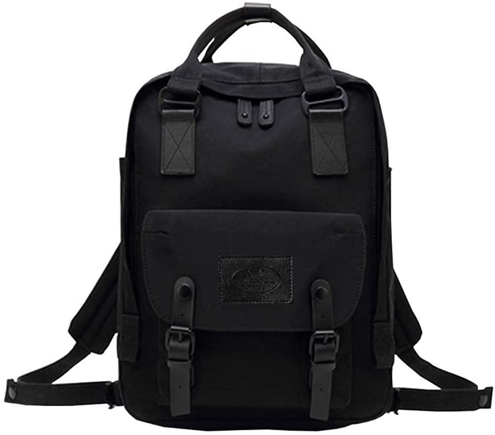 Backpack Backpack College Laptop Backpack Backpack Travel Bag Waterproof Backpack for Women,Fits 14 Inch Laptop