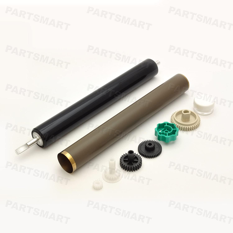 KIT-4300-FILM Fuser Service Kit