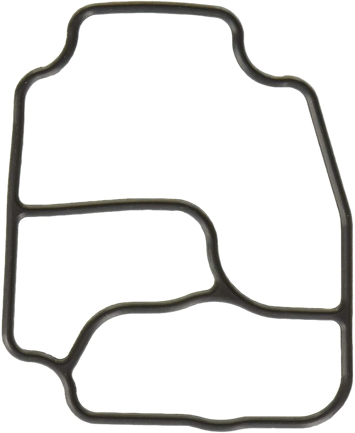 MAHLE B32350 Engine Oil Filter Adapter Gasket