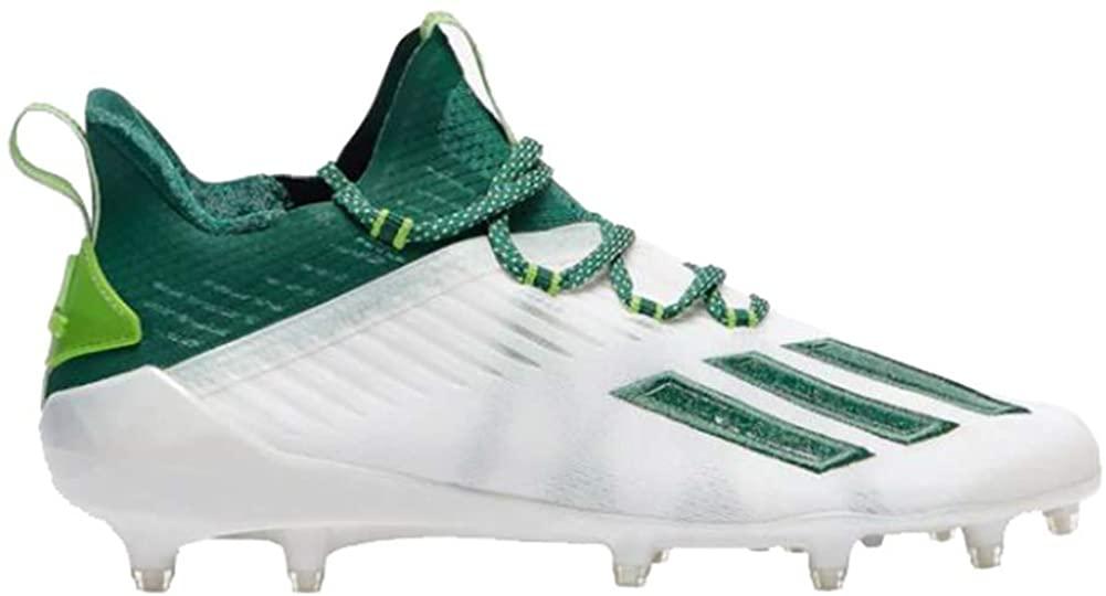 adidas Men's adizero Football Cleats