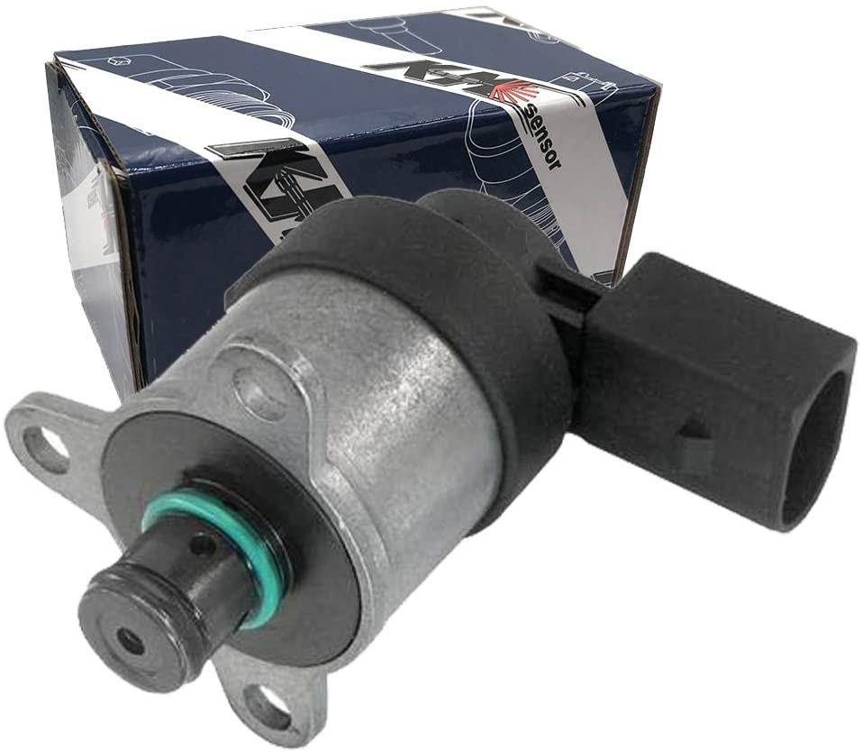 kmsensor 0928400655 diesel Fuel Pressure Regulator FCA Metering valve Unit A6460740284,6460740284 For Mercedes Benz Sprinter 3.0 3.5 5.0 Viano Vito Mixto (W639) Cdi 2.0