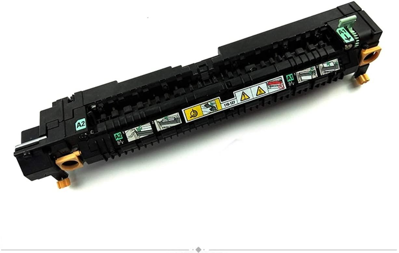 126K18300 Fuser Fixing Unit for Xerox Phaser 5500