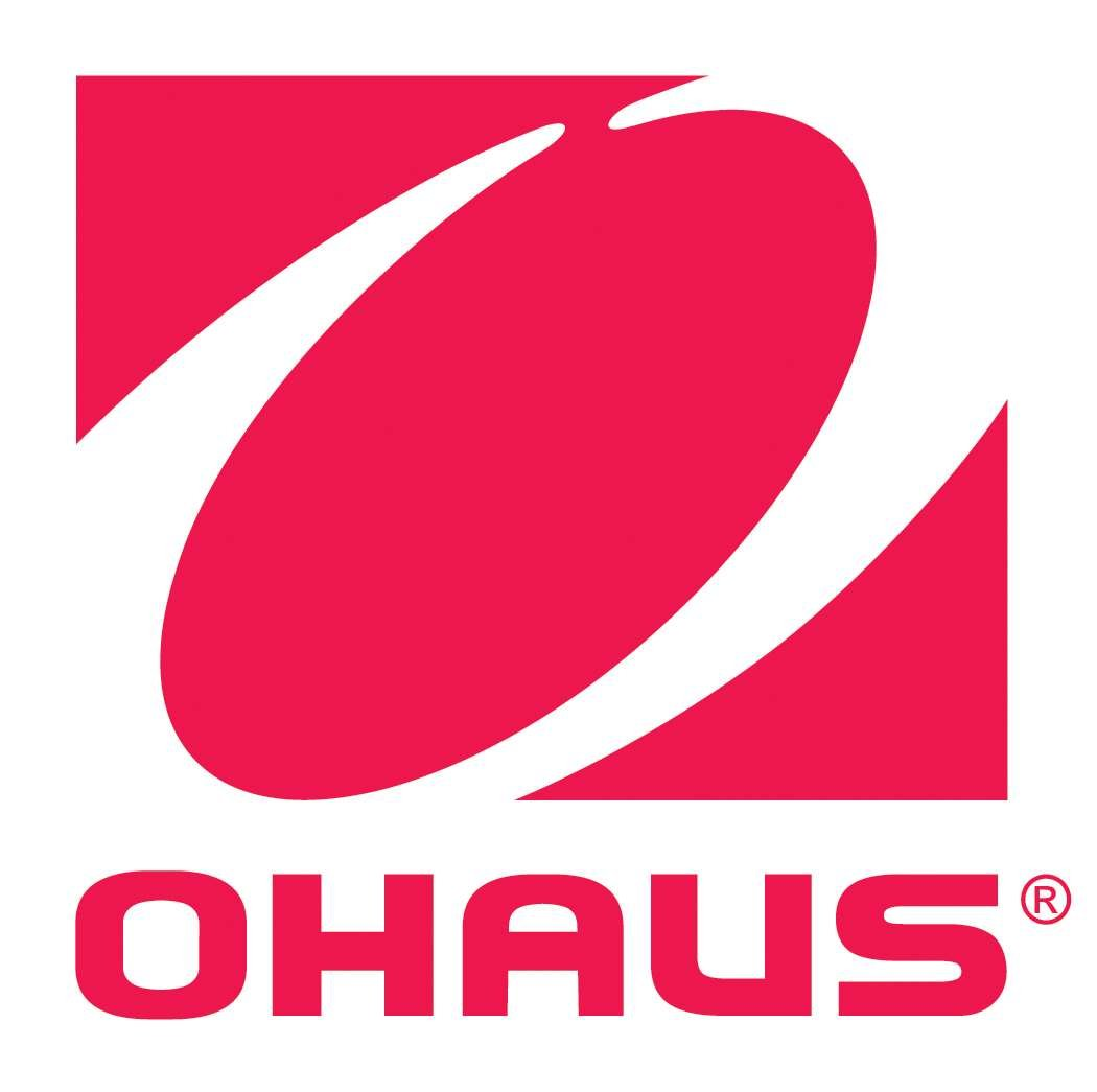 Ohaus 30391287 Weight, 1 kg, ASTM 4