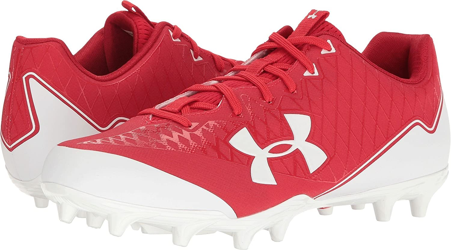 Under Armour New Mens Nitro Select