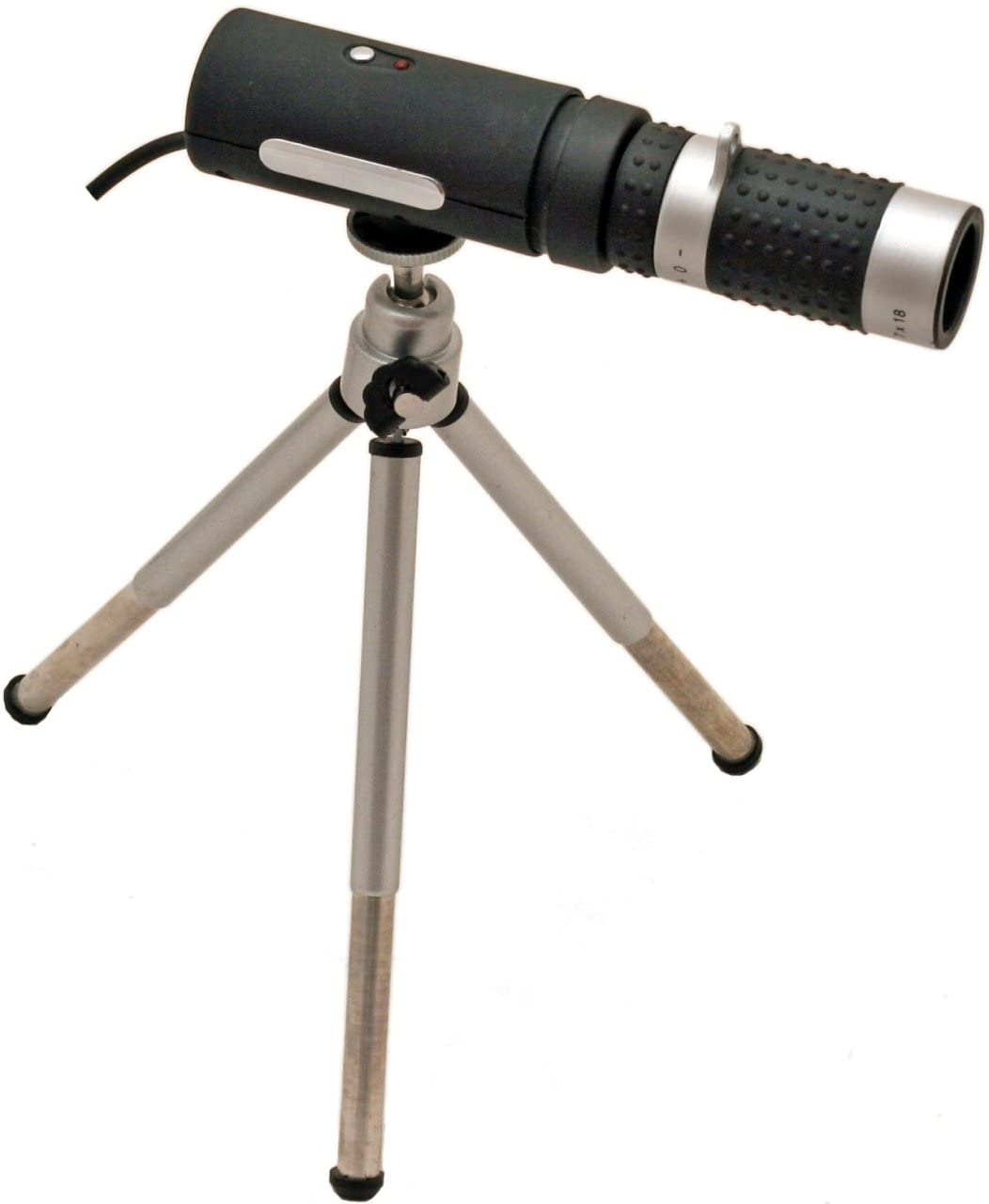 Cyber Snipa™ Spotter Webcam