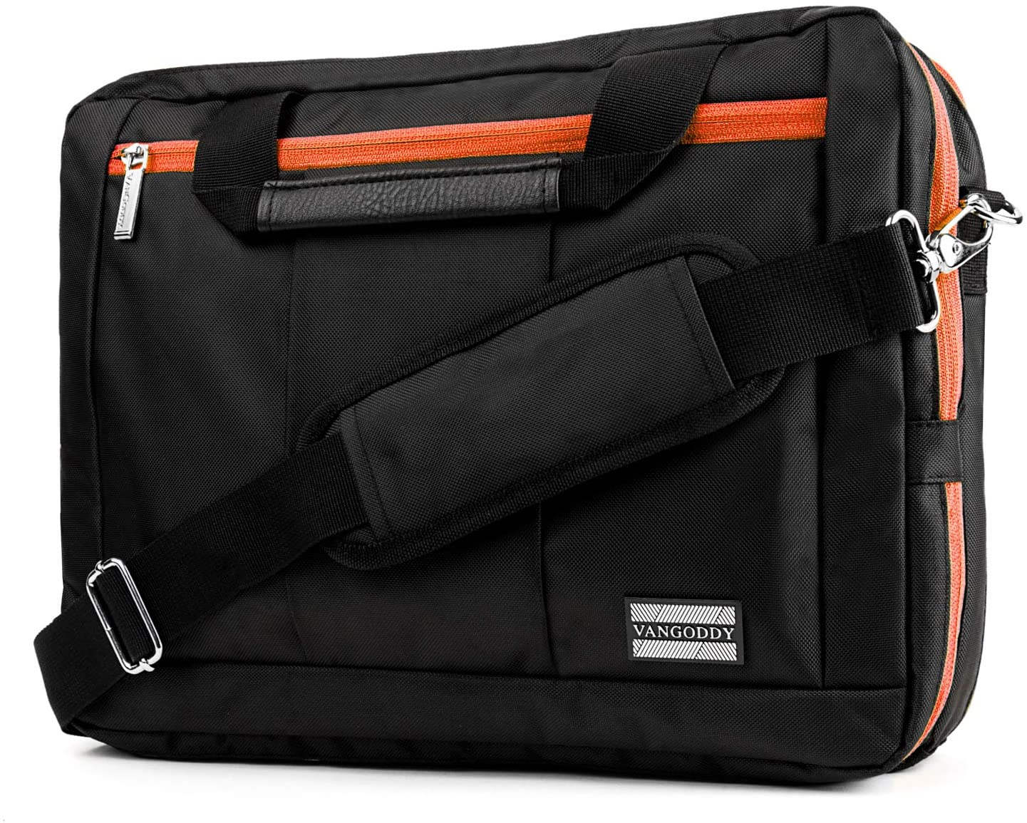 13.3 Inch Laptop Shoulder Bag for Jumper Ezbook X3, X3 Pro, Fujitsu LifeBook
