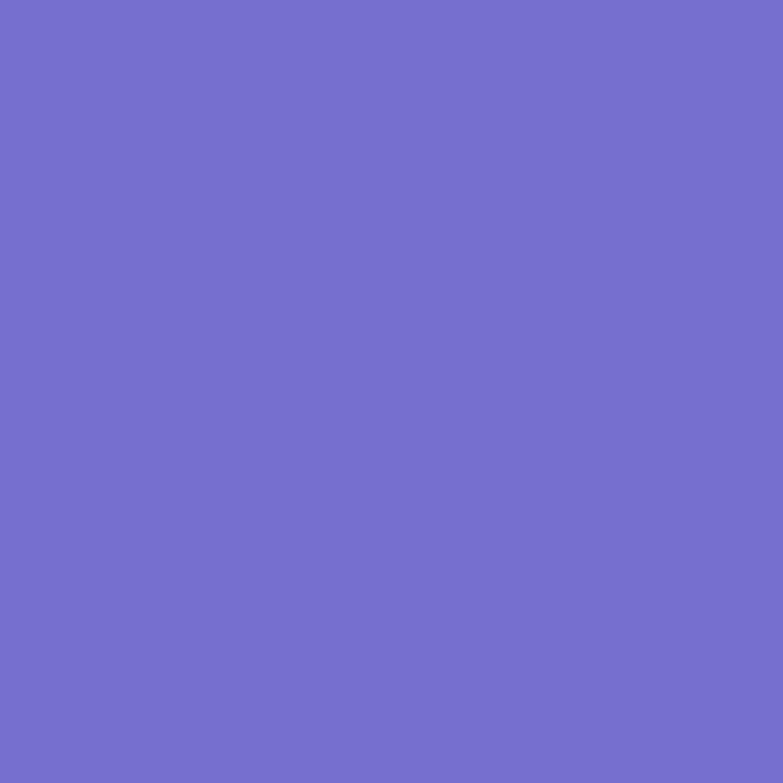 Wausau Astrobrights Premium Paper, 24 lb, 8.5 x 11 Inches, Venus Violet, 50 Sheets (22081)