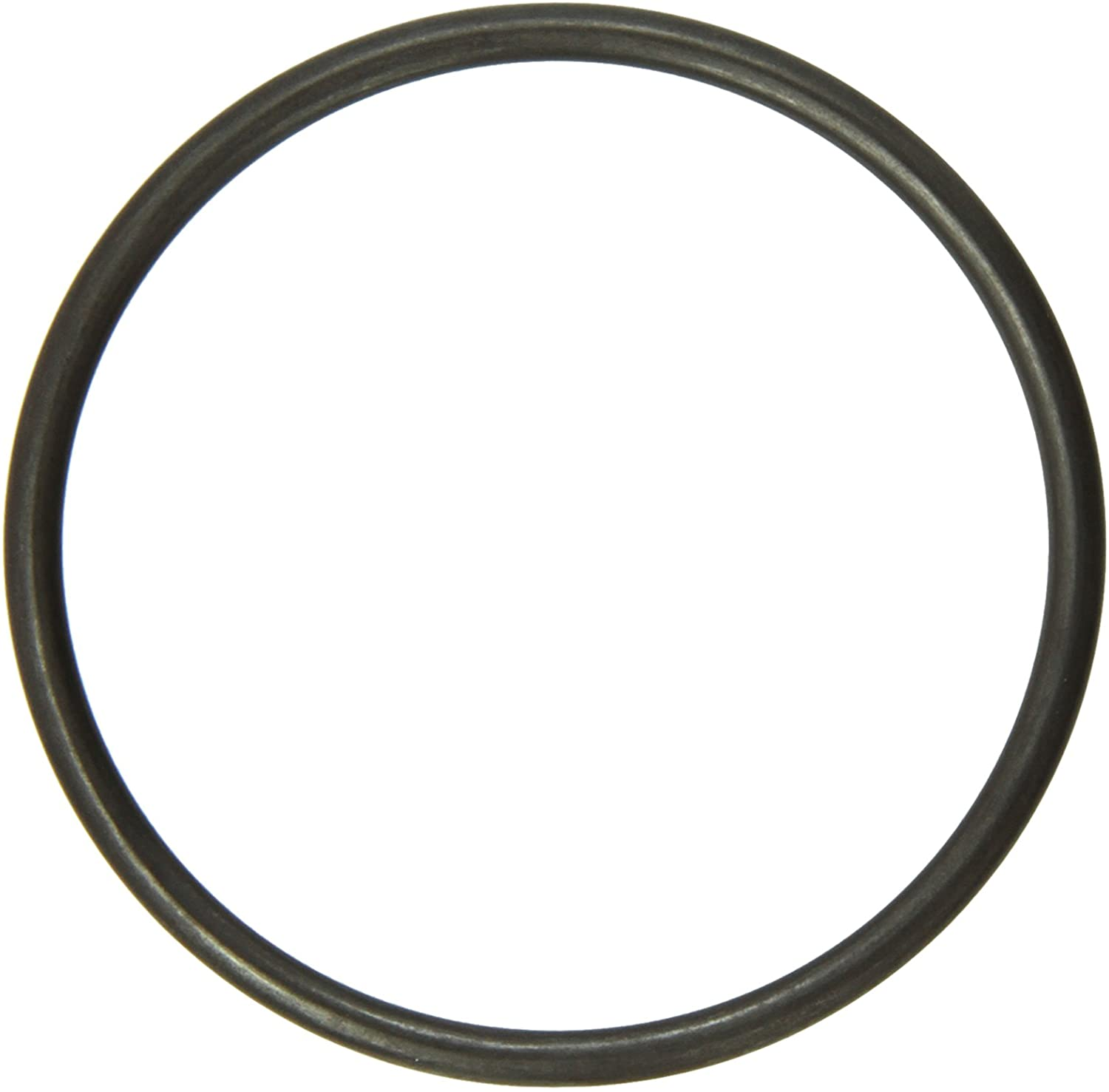 MAHLE F7506 Catalytic Converter Gasket