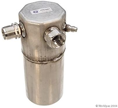 ACM W0133-1617999 A/C Receiver Drier