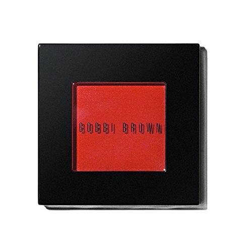 Bobbi Brown Blush Flame #43