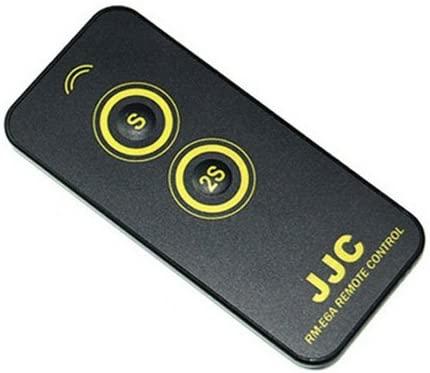 JJC RM-E6A Wireless Infrared Remote Control for Canon 70D 7D 60D 5D 6D T5I T4I T3I T2I 50D 40D G16 G1X G15 G12 G11