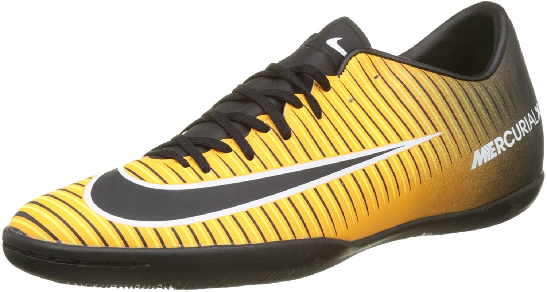 Nike Victory MercurialX VI IC Men (10.5)