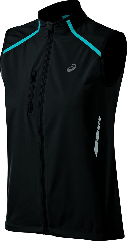 ASICS Women's Speed Windstopper Vest