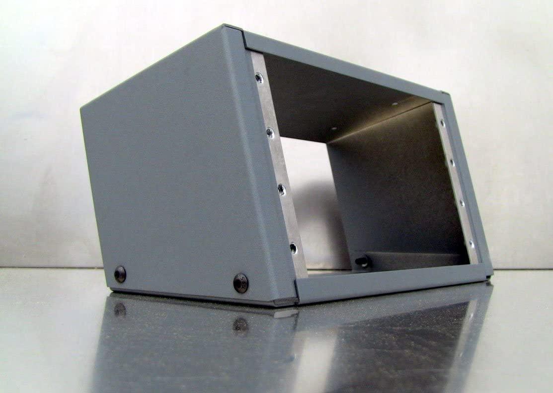 GF-AC Mini Rack