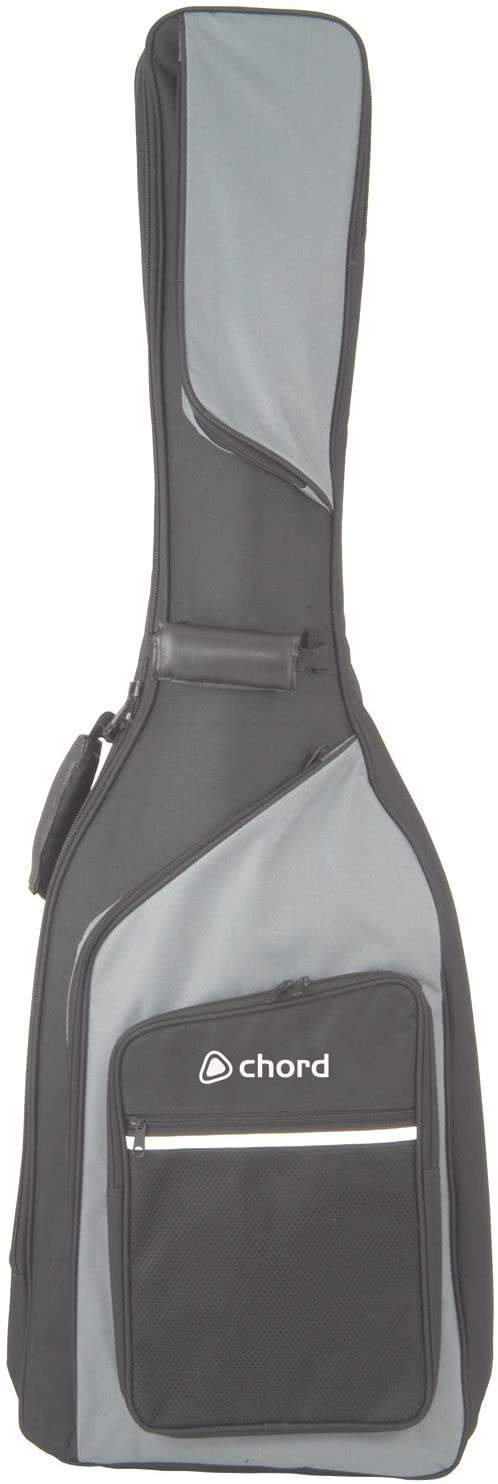 Chord Guitar Bag Bass