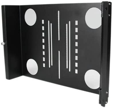 Startech VESA LCD Mounting Bracket