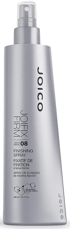 Joico Joimist Finishing Hair Spray