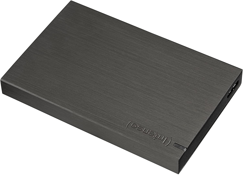 Intenso 6028660 external hard drive